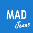 Mad Jeans
