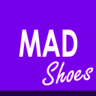 Mad Shoes