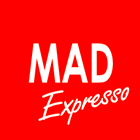 Mad Expresso