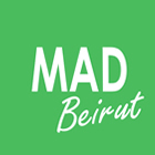 Mad Beirut
